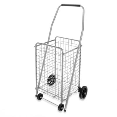 Pop n Shop Utility Cart