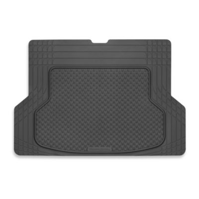 WeatherTech® All Vehicle Cargo Mat in Black