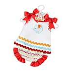 Baby Aspen Big Top Baby Tunic with Bloomers