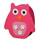 San Francisco Music Box Company® Jing-A-Ling™ Musical Owl Bank