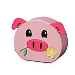 Jing-A-Ling™ Piggy Musical Bank