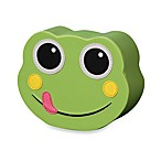 San Francisco Music Box Company® Jing-A-Ling™ Musical Frog Bank