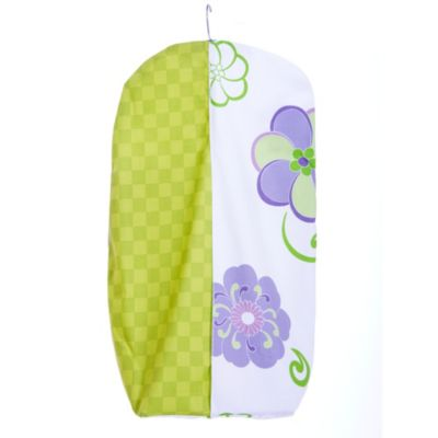 Baby Diaper Stacker Baby Bedding