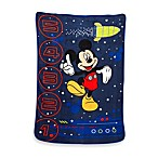 Crown Crafts Disney® Mickey Mouse