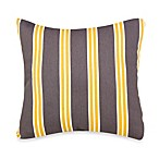 Glenna Jean Melrose Stripe Pillow