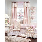 Glenna Jean Ava 3-Piece Crib Bedding Set