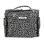 Ju-Ju-Be® BFF Diaper Bag in Black Starburst