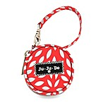Ju-Ju-Be® Paci Pod™ in Red Starburst