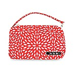 Ju-Ju-Be® Be Quick Diaper Pouch in Red Starburst