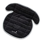 Summer Infant® Complete Coverage PiddlePad™