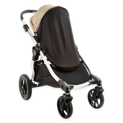 Baby Jogger™ City Select UV/Bug Canopy