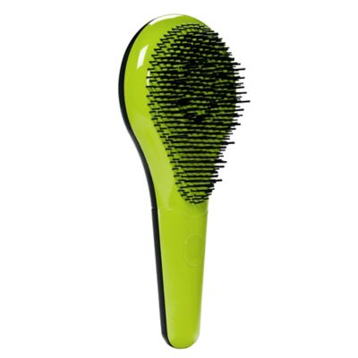 Michel Mercier™ Detangling Brush for Normal Hair