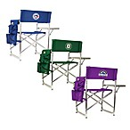 Picnic Time® Major League Baseball Folding Chair