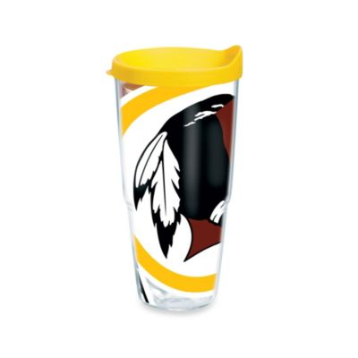 Tervis® Colossal Wrap Washington Redskins 24-Ounce Tumbler