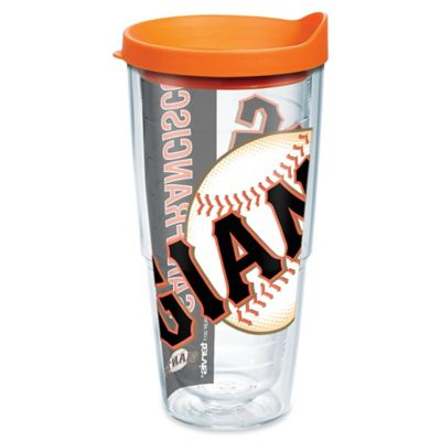 Tervis San Francisco Giants