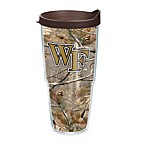Tervis® Realtree® Wrap Wake Forest 24-Ounce Tumbler