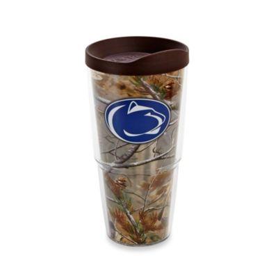 Tervis 24-Ounce Penn State Tumbler University