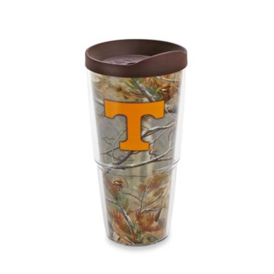 Tervis® Realtree® University of Tennessee 24-Ounce Tumbler