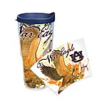 Tervis® Guy Harvey Wrap Auburn 24-Ounce Tumbler