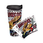 Tervis® Guy Harvey Wrap University of South Carolina 24-Ounce Tumbler