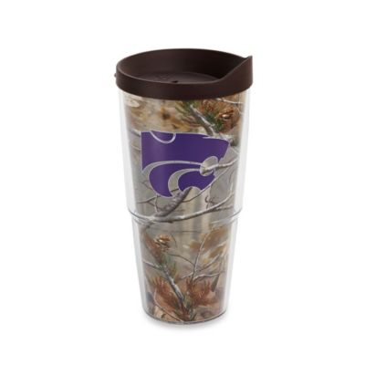 Purple Multi State Tumbler