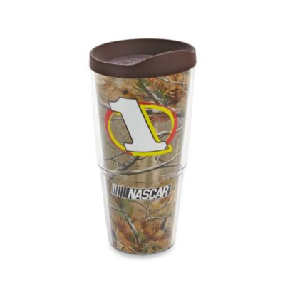 Tervis® Realtree® Wrap Jamie McMurray 24-Ounce Tumbler