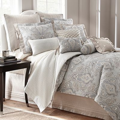 Rosetree Worthington European Pillow Sham
