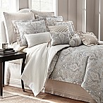 Rosetree Worthington 4-Piece Comforter Set