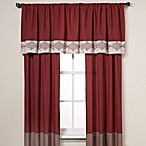 Maddox Window Valance