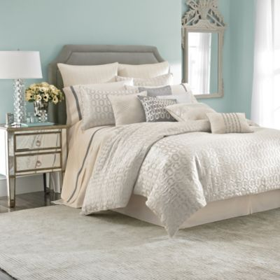 Laundry by SHELLI SEGAL Bedding