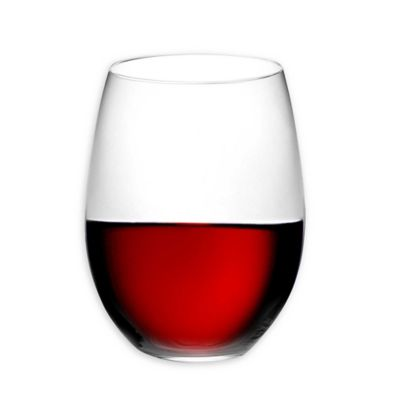 Riedel® O 21 1/8-Ounce Cabernet/Merlot (Set of 2)