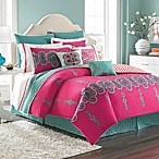 Laundry by Shelli Segal® Shiva Duvet Cover