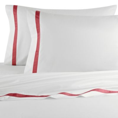Laundry by Shelli Segal® Shiva Sheet Set