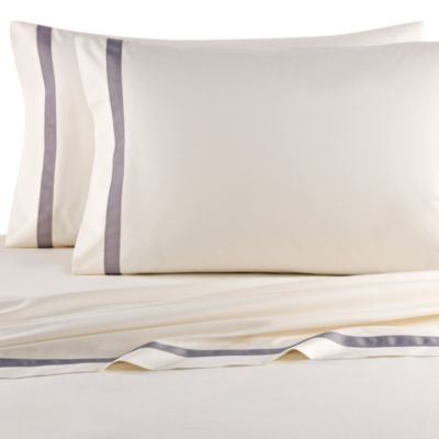 Laundry by Shelli Segal® Alexa California King Sheet Set