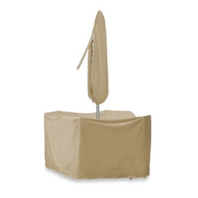 Outdoor Bar Height Chair Covers
