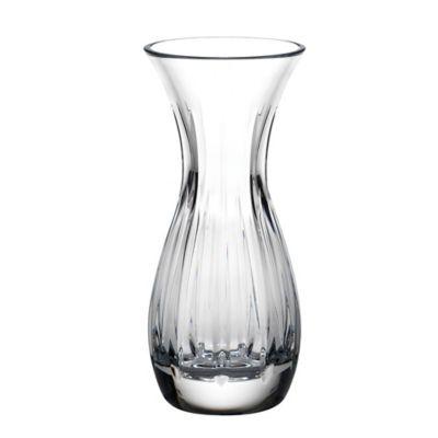 Soho 7-Inch Vase