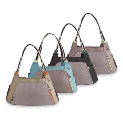 Travelon Anti-Theft React Tote