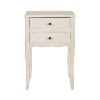 Safavieh Lori Night Stand