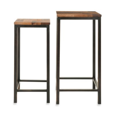 Safavieh George Stacking Table