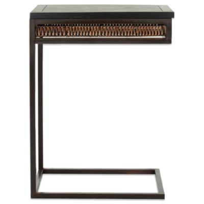 Safavieh Marcus Accent Table