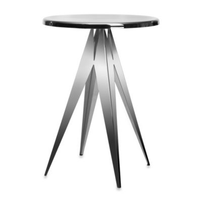 Safavieh Radius Accent Table