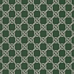 Echo Design™ Trellis Wallpaper Sample in Brown