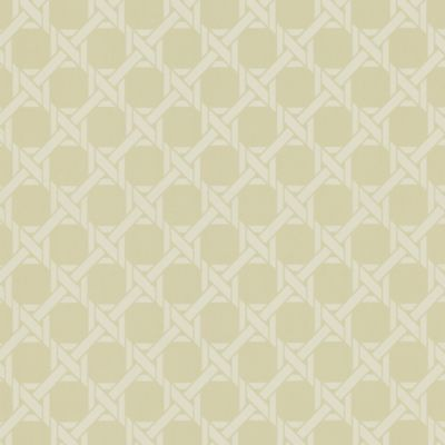 Taupe Wallpaper Sample