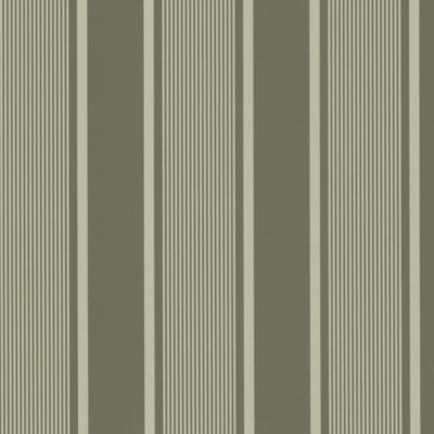 Bali Wallpaper Sample in Brown