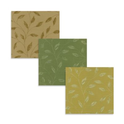 Echo Design™ Elspeth Wallpaper in Brown
