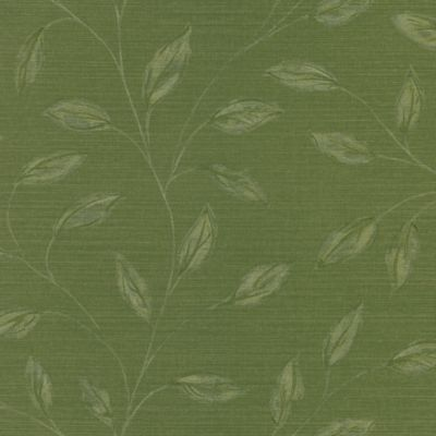 Echo Design™ Elspeth Wallpaper Sample in Taupe