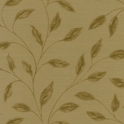 Echo Design™ Elspeth Wallpaper Sample in Brown