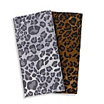 Leopard Sheet Set