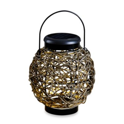 Indoor / Outdoor Decorative Lanterns