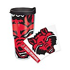 Tervis® Colossal Wrap Arkansas State 24-Ounce Tumbler